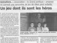 article-marseillaiserencontreJDR06120001